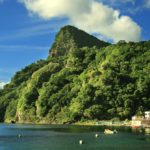 The Pleasure of Living Life in Two Places – Why Consider Second Citizenship in a Caribbean Nation