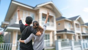 Downpayment FAQs for First Time Home Buyers