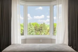5 Things to Consider Before Replacing Your House Windows