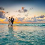 Your Guide to a Silky-Smooth Jacksonville Wedding