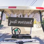 Florida Country Clubs: Weddings Made Easy