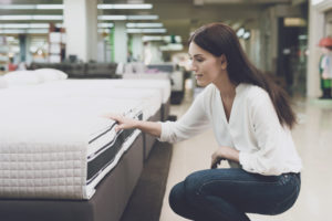 What to Consider When Buying a New Mattress