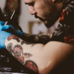 Considerations When Looking For Tattoo Power Supplies