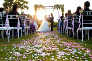 5 Destination Wedding Destinations
