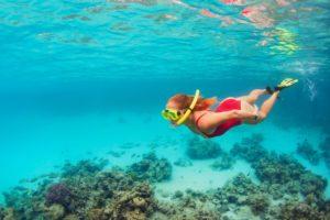 Australia's Island Holiday Destinations for Your Next Getaway