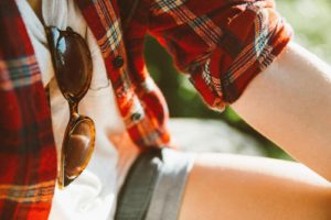 You Officially Have Permission to Splurge On Quality Sunglasses