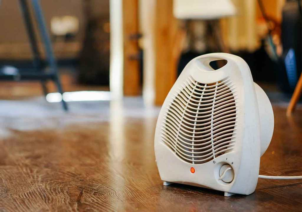 Signs That Your Gas Heater is Harming You