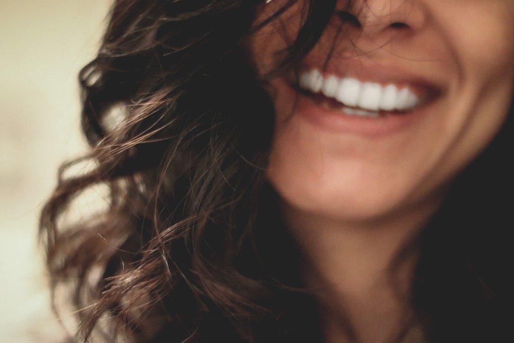 Tooth Whiteni