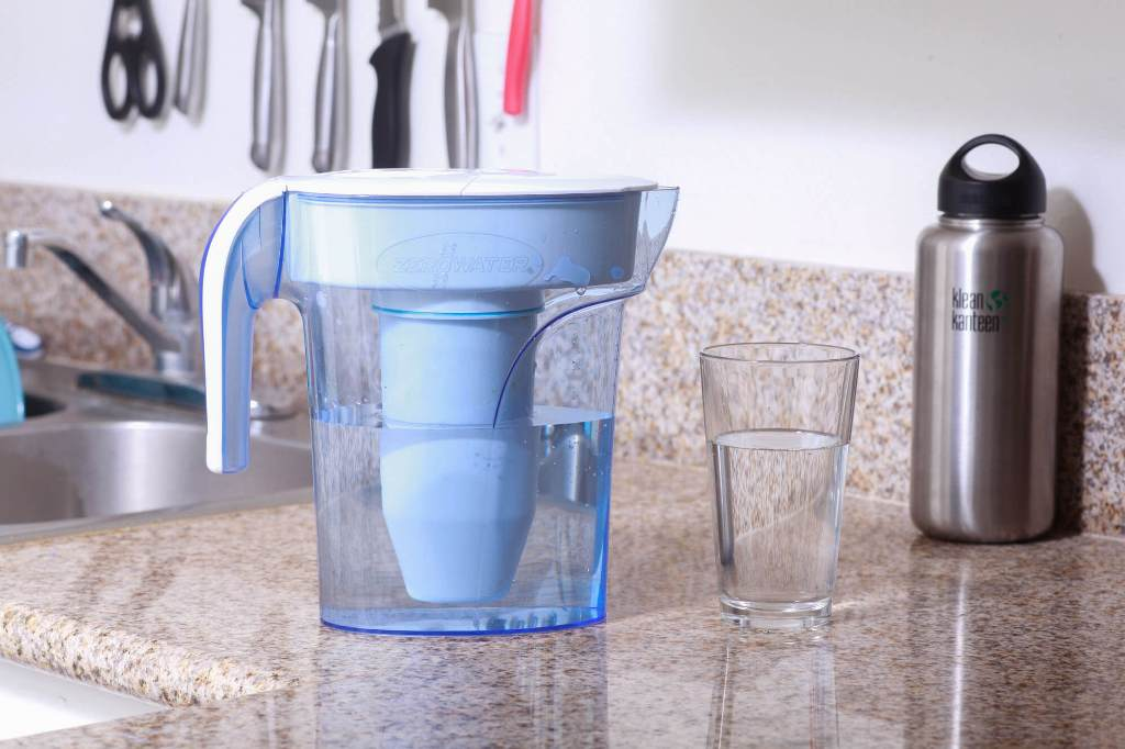 ADVANTAGES OF USING AQUA FRESH RO WATER IN DAY TO DAY LIFE