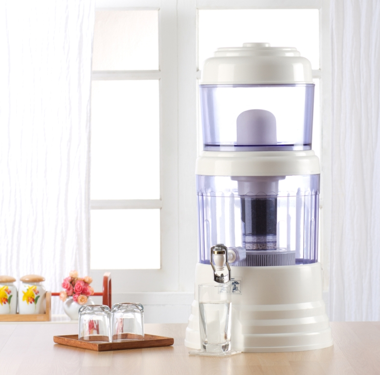 Best Water Purifier in your home
