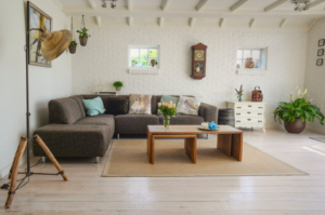 How to Buy Furniture for a Home: A Guide on the Different Ways to Pay