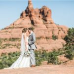 Wedding Photography Locations in Sedona, Arizona