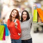 5 Top EMI Card Every Shopaholic Must Have