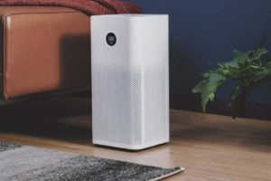 What Makes a Good Air Purifier?