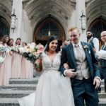Essential Things You Should Know When Choosing Wedding Flower Dresses