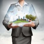 Environmental Consulting: Making way for Small Businesses