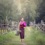 Top 5 Adventurous Things to Do in Laos