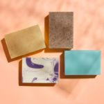 How Good are Natural Bar Soaps?