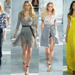 Have You Tried These New Season Summer Fashion Trends?