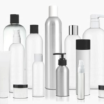 Benefits of Private Label Hair Products