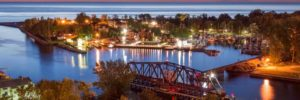 Top Things to Do to Make the Most Out of Your St. Joseph, Michigan Visit