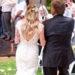 How To Plan For A Weather-Proof Wedding