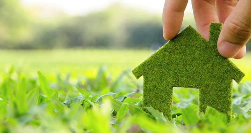 environmental consulting good
