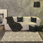 Interior Designers In Mumbai And More About Them