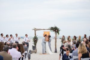 Tips in Looking for the Best New Jersey Wedding Venue