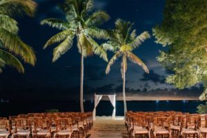 11 of the Most Beautiful Wedding Places and Venues in Australia