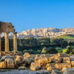 Explore Sicily: One of the Best Destinations for Your Holiday