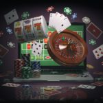 The Most Used Deposit and Withdrawal Methods at Online Casinos