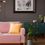 10 Ways to Refresh Your Living Room for Winter