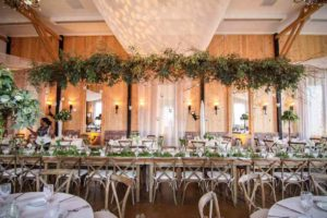 5 Tips for Choosing the Right Wedding Rental Furniture