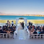 More Than I Dos: Different Wedding Venue Needs at Henderson, NV