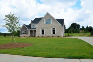 Mistakes to Avoid While Getting Your Home Constructed