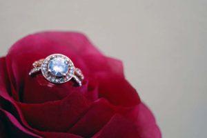 Bewitch Your Bride: 10 Unique Engagement Ring Ideas