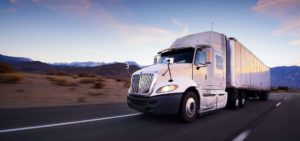 3 Profitable Trucking Business Top Tips
