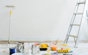 Top Remodeling Projects for Adding Value to Your Home