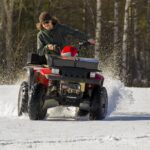 Need To Purchase ATV Tyres & Wheels? Find Out Which Ones You Need