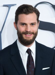 5 Celebrity Beards That Are Our Facial Hair Inspirations
