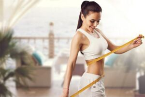 How to Lose Weight? 12 Simple Tips to Get You Going