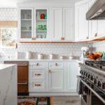 Kitchen Renovations Guide: Hire vs. DIY