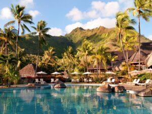 Top 10 Luxury Resorts in Australia