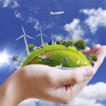Efforts You Can Make to Protect the Environment
