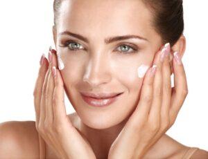 Top Organic Skin Care Brand