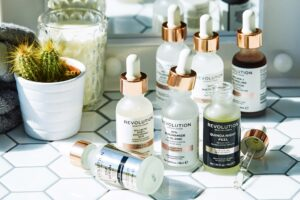 Quality Skin Care Serums That Won't Break the Bank