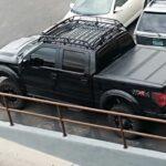Buying Guide: Truck Roof Racks