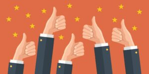 The Importance of Including Customer Reviews On Travel Websites