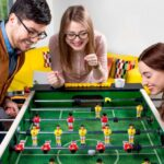 5 Fun Games To Play With Friends